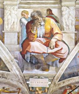 jeremiah sistine chapel.jpg