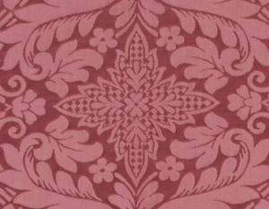 rose-damask