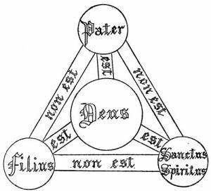 trinity-shield
