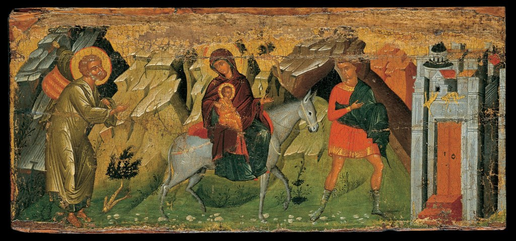 the_flight_into_egypt_-_google_art_project