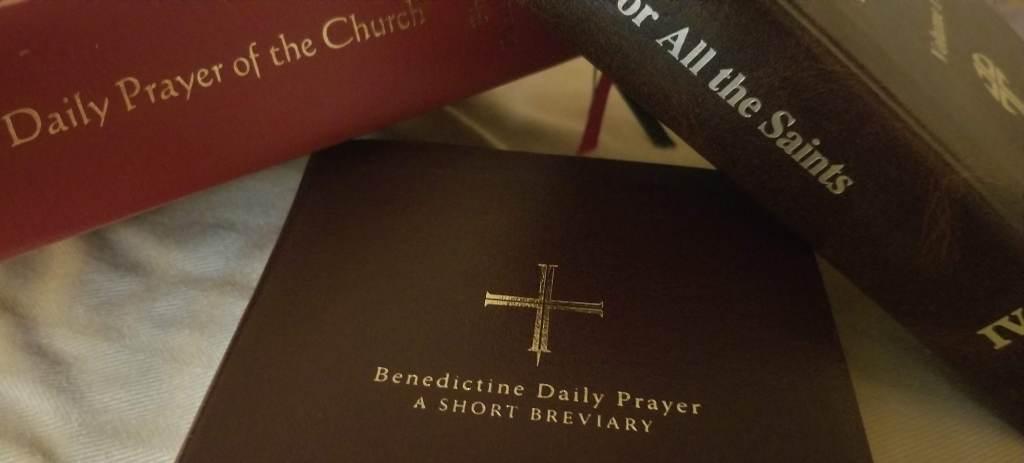 breviaries