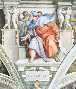 ezekiel_by_michelangelo_restored_-_large