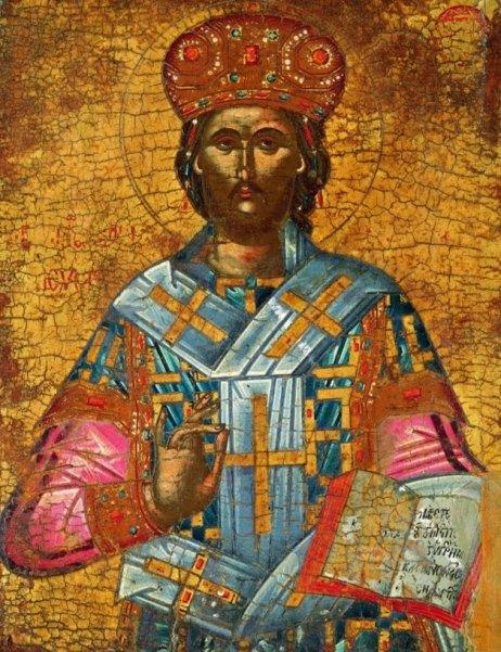 christ_king_of_kings_greece_c-_1600