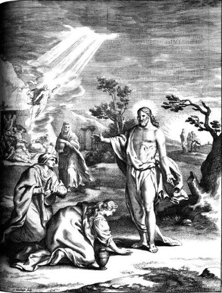 jesusappearstomarymagdalene-17thcentury
