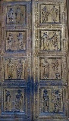 supreme-court-doors