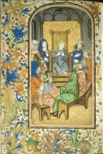 Enkhuisen_Book_of_Hours_(folio_39v)