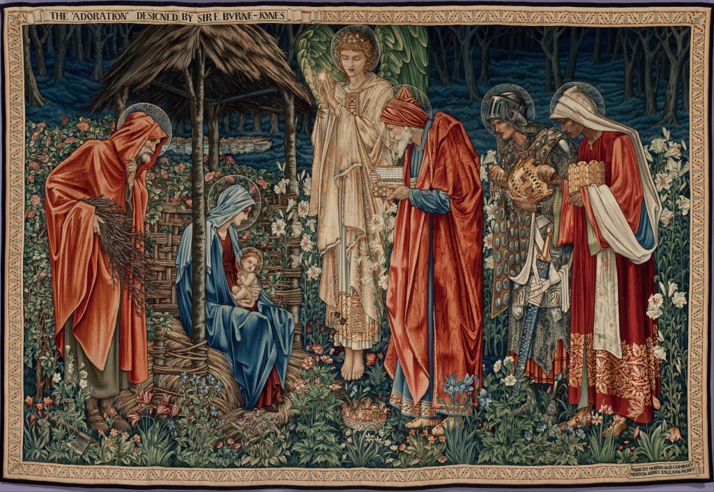 edward_burne-jones_-_the_adoration_of_the_magi_-_google_art_project (1)