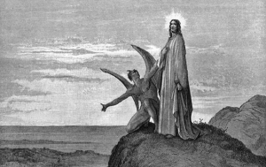 Jesus-is-Tempted-by-Satan-Gustave-Doré-–-1865_b2
