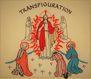 transfig